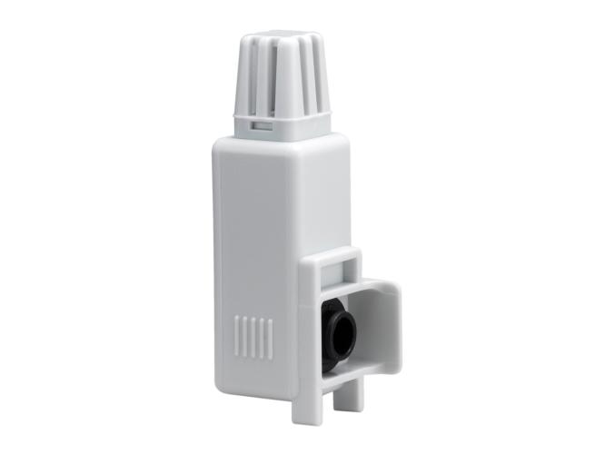 データロガー記憶計SK-L200TⅡ用センサ