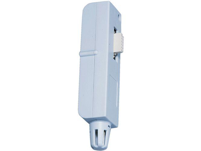 温湿度変換器SK-RHC用センサ