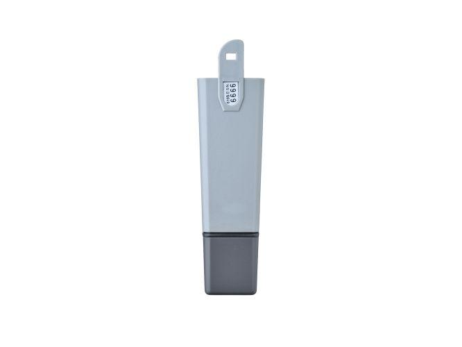 SK-610PH-Ⅱ用センサ