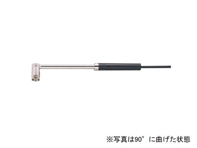 SK-1260用熱電対センサ
