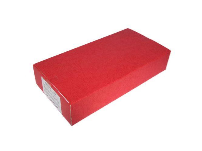 記録紙  シグマⅡ型温湿度記録計用1日