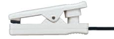 SK-960A-1